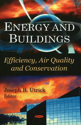 Energy & Buildings