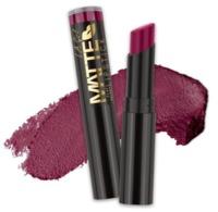 LA Girl Matte Flat Velvet Lip Stick - Va Voom!