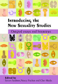 Introducing the New Sexuality Studies image