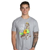 Overwatch I Am With You Premium Tee (XL)
