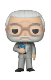 Dr Seuss - Pop! Vinyl Figure