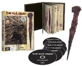 The Evil Dead Anthology DVD