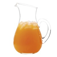 Maxwell & Williams Diamante Classic Jug (1.75L)