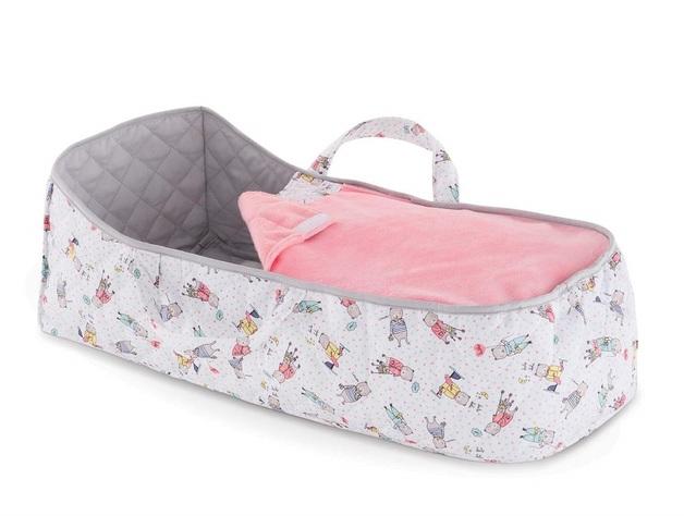 Corolle: Mon Classique - Carry Bed