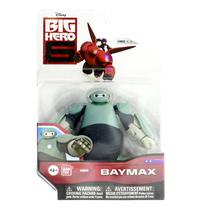 Big Hero 6 - 10cm Figure - Baymax