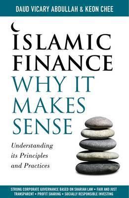 Islamic Finance by Daud Vicary Abdullah