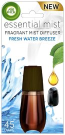 Air Wick Essential Mist Refill - Fresh Water Breeze (20ml)