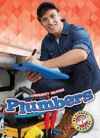 Plumbers by Kate Moening