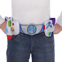 Toy Story 4: Buzz Lightyear - Space Ranger Utility Belt