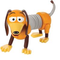 Toy Story 4 - Slinky® Dog