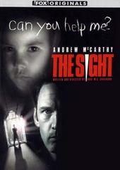 The Sight on DVD