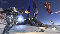 Halo 3 Lengendary Bundle for Xbox 360 image