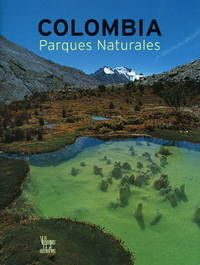 Colombia Parques Naturales image