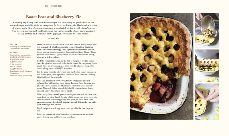 Pie images, Image 6 of 7