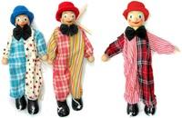 Fun Factory - Hand Puppet 36 cm