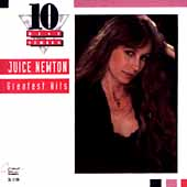Greatest Hits (EMI Special Markets) by Juice Newton