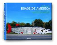 Roadside America by C. Ford Peatross image
