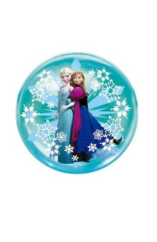 Disney Frozen - Light up Playball