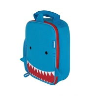 Lunch Bag Shark