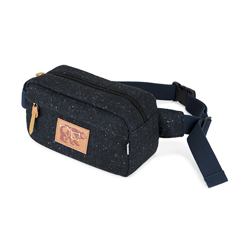 Insulated Fanny Pack image