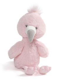 "Gund: Toothpick Flamingo - 12"" Plush"