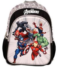 """Avengers Backpack (15"""")"""