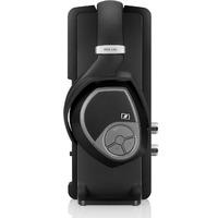 Sennheiser RS 195-U Home Wireless Headphones