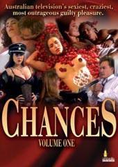 Chances - Vol. One (2 Disc Set) on DVD