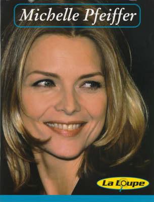Pret-a-porter: Level 2: Michelle Pfeiffer by Gwen Berwick