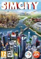 SimCity for PC Games