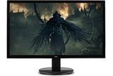 "27"" Acer Widescreen LED Monitor"