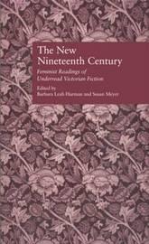 The New Nineteenth Century image