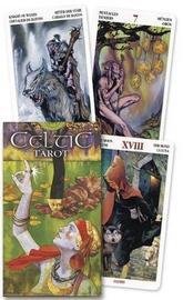Celtic Tarot by Gaudenzi