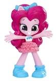 "My Little Pony: Equestria Girls 3"" Mini-Figure - Pinkie Pie"