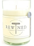 Rewined: Rosé - Scented Candle