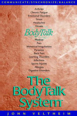 Body Talk System by John Veltheim
