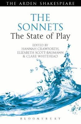 The Sonnets: The State of Play image