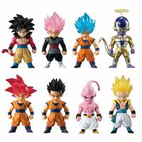 Dragon Ball Adverge SP Vol.2 - Blind Box