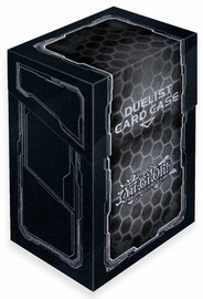 Yu-Gi-Oh! Dark Hex Card Case image
