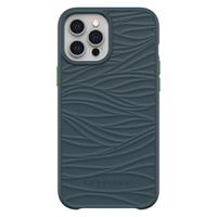 Lifeproof Wake for iPhone 12 Pro Max - Neptune