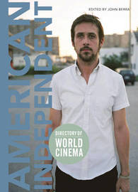 Directory of World Cinema image