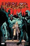 John Constantine Hellblazer Volume 8: Rake at the Gates of Hell TP by Garth Ennis