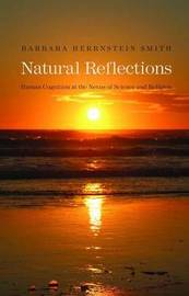 Natural Reflections by Barbara Herrnstein Smith image