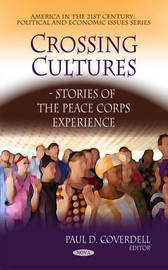 Crossing Cultures image