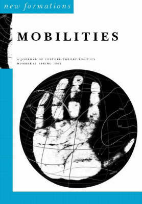 Mobilities image