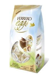 Ferrero Mini Hazelnut Eggs (100g)