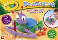 Doodle Doug image
