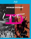 Duran Duran - A Diamond In the Mind (2 Disc Set) on
