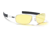 Gunnar Advanced Gaming Eyewear (PHA-04201) for