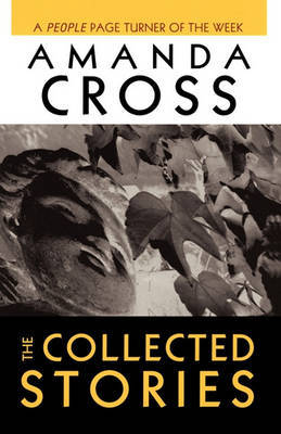 The Collected by Amanda Cross